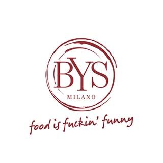 BYS Restaurant