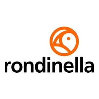 Showroom Rondinella
